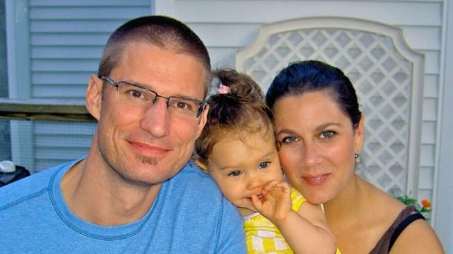 Brooklyn Mom, Dad Both Have Cancer