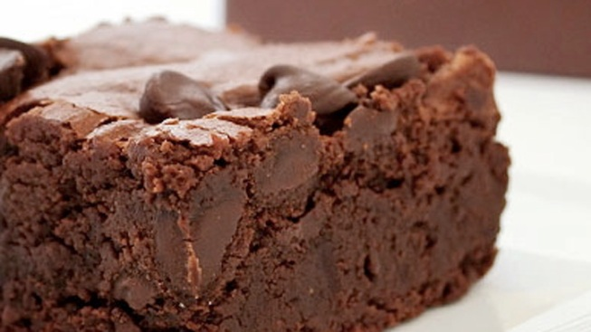 Middle Schooler Sold $3 Pot Brownies Out of Backpack: Report