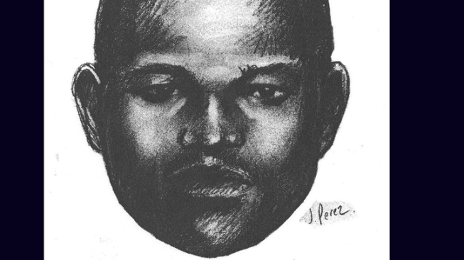 Police Look for Suspect in Bronx Sex Assaults