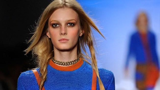 Fashion Week Intel: Helmut Lang Returns and Rachel Zoe Debuts
