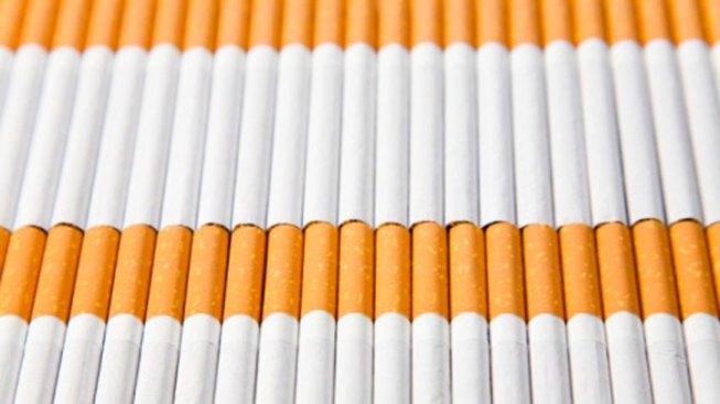 NYC Sues FedEx Over Cigarette Deliveries