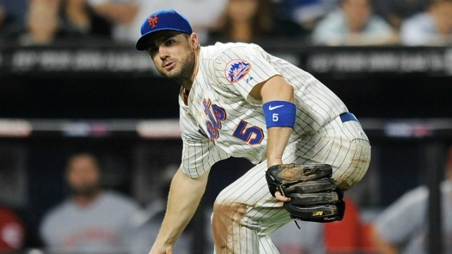 A Wishlist for the 2012 Mets Season