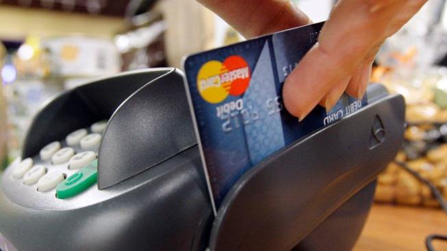 NY Authorities Bust Identity Theft Ring That Made Counterfeit Credit Cards