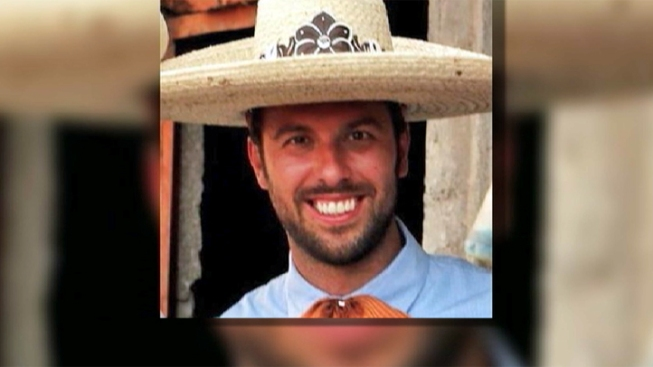 Remains Found in Mexico Identified as New York Stock Trader Who Was Traveling to World Cup