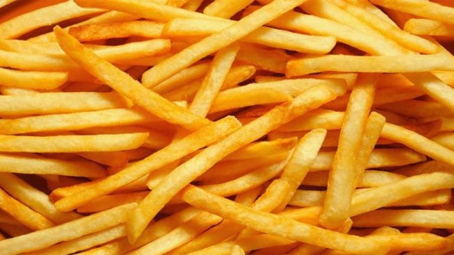 No Fries for You! Health Dept. Workers Balk at New Rules
