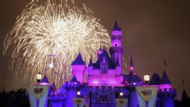 Mickey, Meet Minnie: Disney Dating Site Debuts