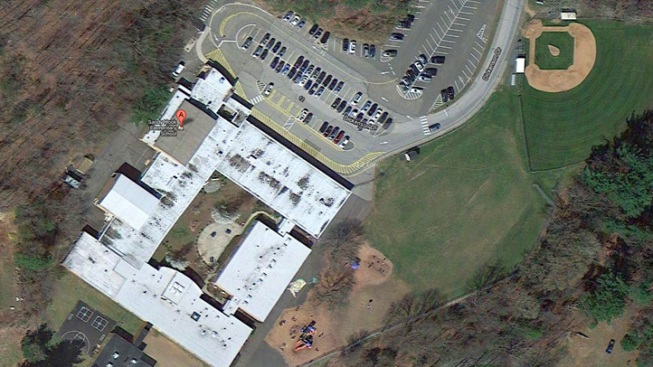 Newtown Weighs Fate of Conn. School Where 26 Died