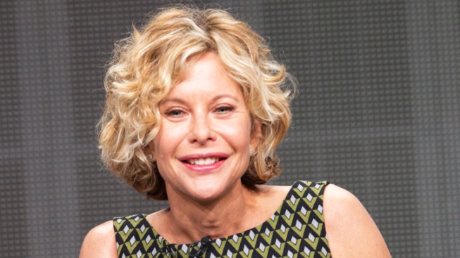 "Meg Ryan Joins the ""How I Met Your Mother"" Spinoff, but There's a Twist"