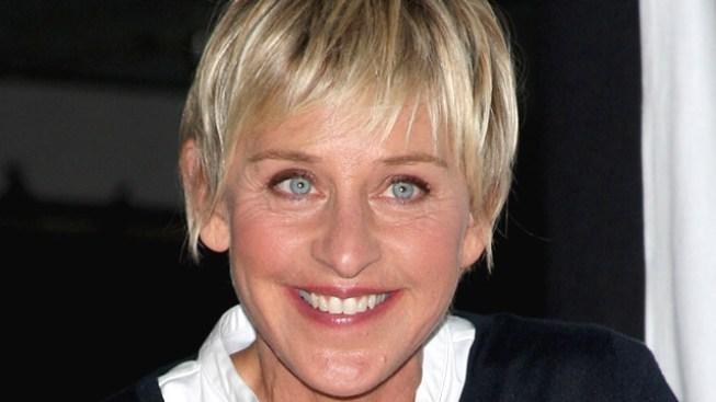 Ellen DeGeneres Gets Her Game on in New Prime-Time Show