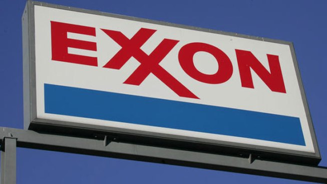 Officials Looking Into Exxon Mobil's Climate-Change Statements