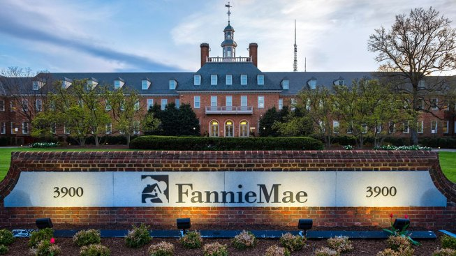 Treasury Unveils Plan to Privatize Fannie Mae, Freddie Mac