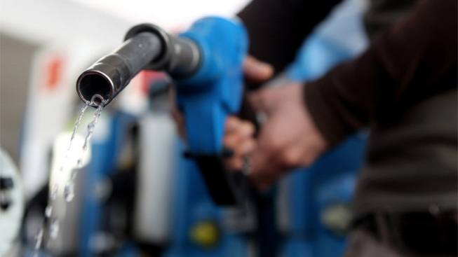 Yonkers, L.I. Gas Stations Cited for Irene Gouging