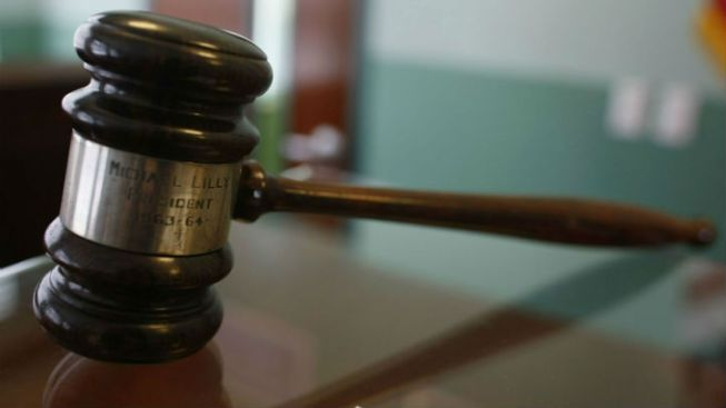 Judge Backs Blogger Over Anti-Islam Bus Ads