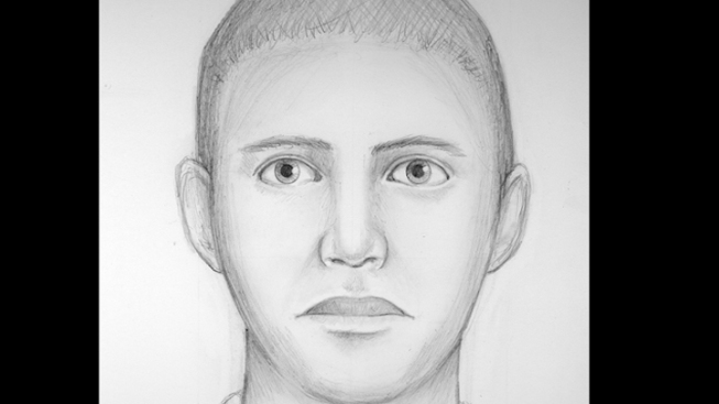 Police Search for Man Who Groped L.I. Jogger