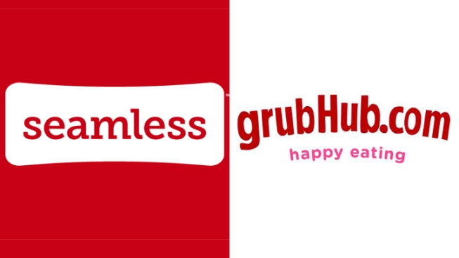 grubhub merge with seamless 17052013 today, thanks to the maturation of the web, digital tech, and smartphones now in seemingly every pocket, startups are finding it easier than ever before to.