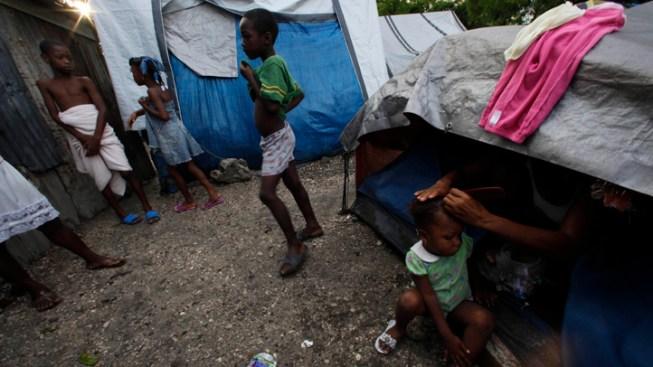 Visas for Haitian Earthquake Evacuees Set to Expire