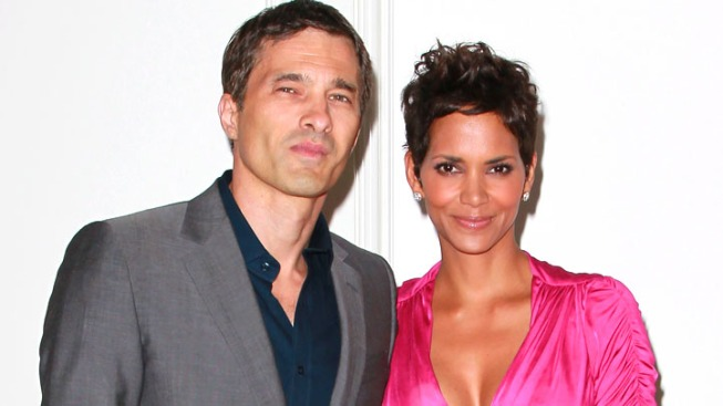 "Halle Berry Breaks Silence About Second Pregnancy: ""This Has Been the Biggest Surprise of My Life"""