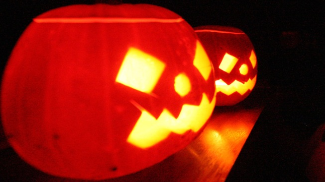 Midtown East Businesses Open to Trick-or-Treaters