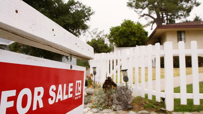 More Americans to Buy Homes With 3 Percent Down