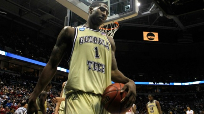 One Last Knicks Pre-Draft Roundup
