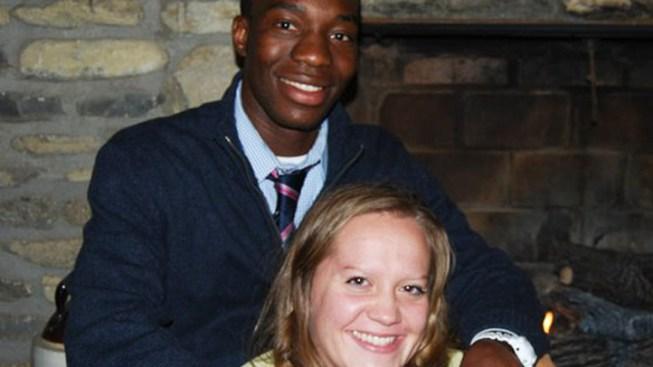 Kentucky Church Bars Interracial Couples