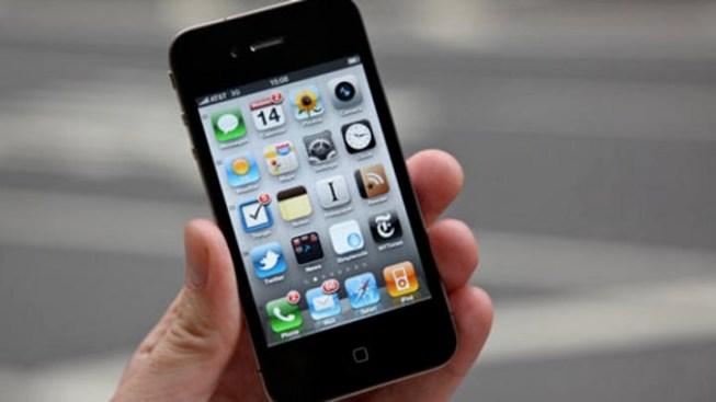 Subway Robberies Up, Cops Blame Smartphones