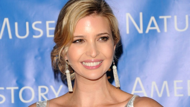 Ivanka Trump Fine Launches Sustainable Bridal Jewelry