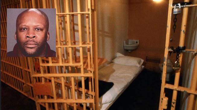 Guard Planned Jailbreak in Exchange for Coke: DEA