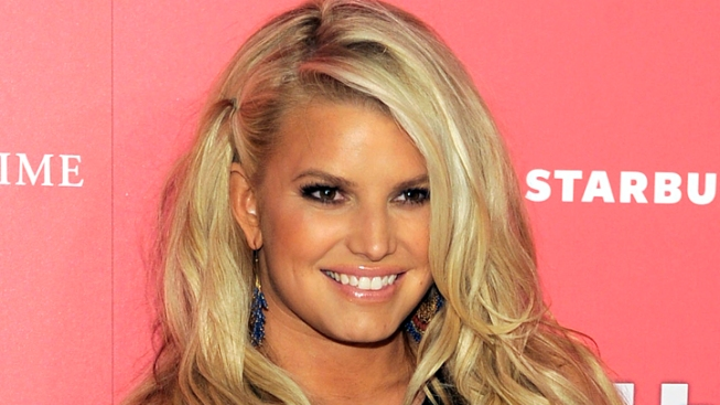 Jessica Simpson Expands Retail Empire to Tweens with Help from Sister Ashlee