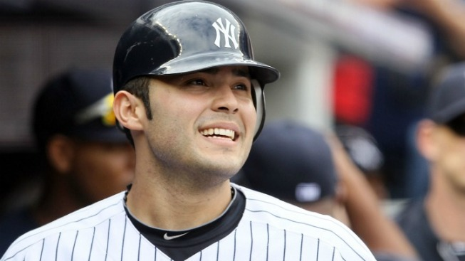 Previewing the Yankee Offseason: Jesus Montero
