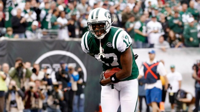 Jets Show Up Just in Time for 28-24 Win