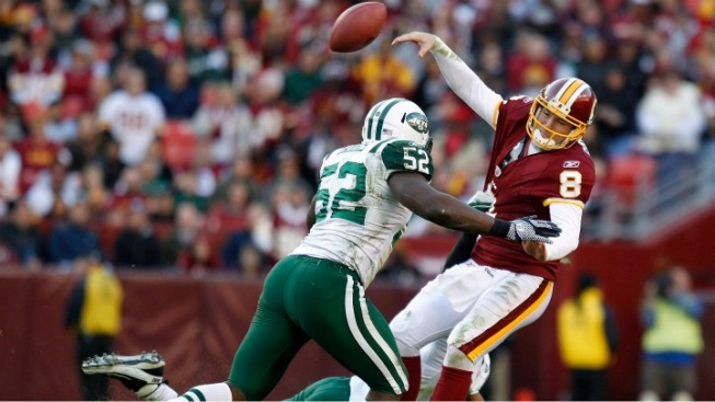 More Fourth-Quarter Fireworks in Jets Victory