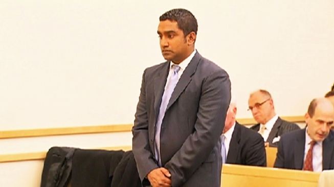 Boat Driver Pleads Guilty in Hudson Crash That Killed Bride, Fiance's Best Man