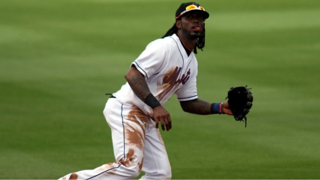 The Jose Reyes Conundrum