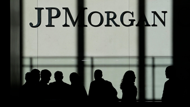 NY to Get $11 Million from JPMorgan Debt-Collection Deal