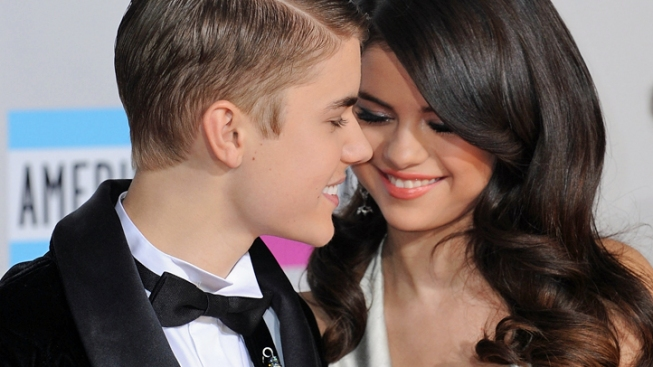 Justin Bieber and Selena Gomez Fan Sites Settle With FTC Over Privacy Violations