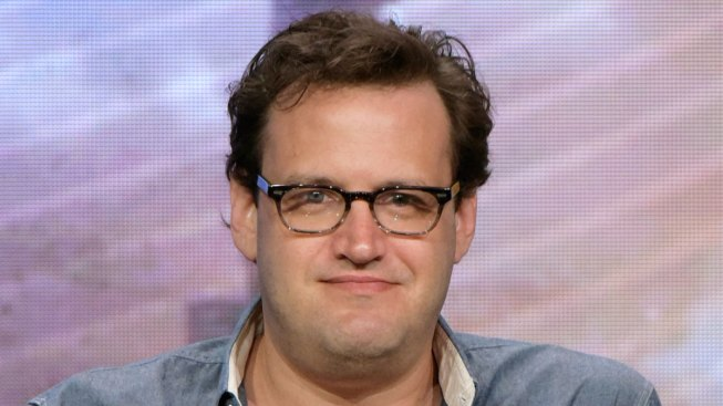 'Supergirl' Co-Creator Andrew Kreisberg Fired Following Sexual Harassment Allegations