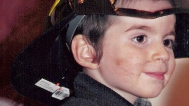 Memorial Fund Honors Slain Brooklyn Boy