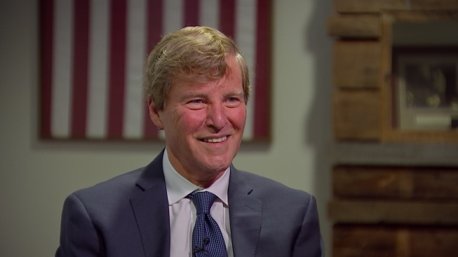 Leigh Steinberg Files for Bankruptcy