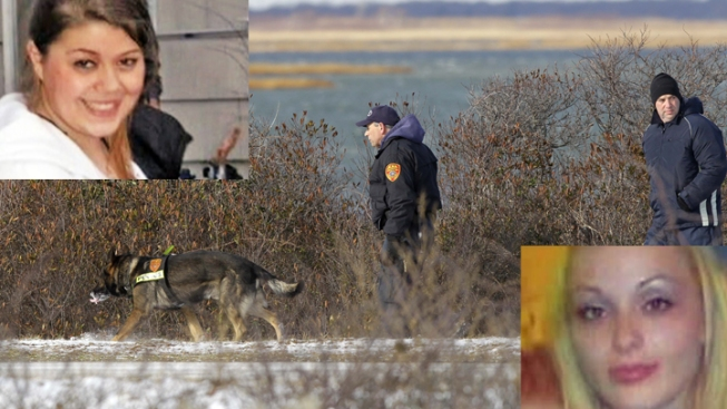 As Remains Search Expands, Families Face Fresh Pain