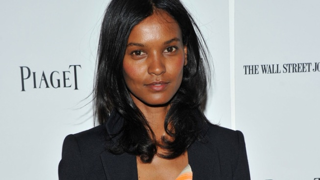 The Innovators: Liya Kebede on the Origins of LemLem