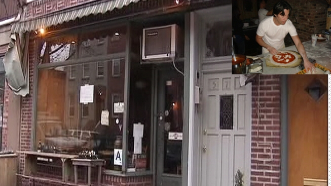 Charges Dropped in Brooklyn Pizzeria Owner Slashing