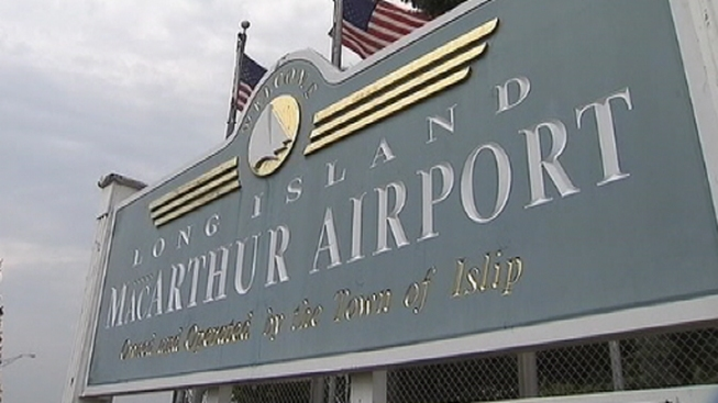 MacArthur Airport to Begin DC-Long Island Flights in March