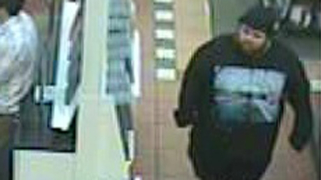 Man Prowls NY Mall, Performs Lewd Acts Near Young Girls: Police