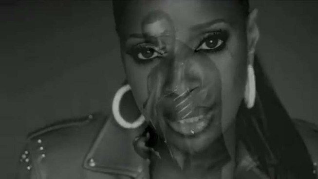 New Video: Mary J. Blige With Diddy & Lil Wayne