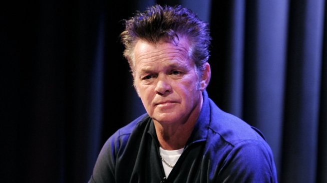 Mellencamp's Teenage Sons Face Battery Charges