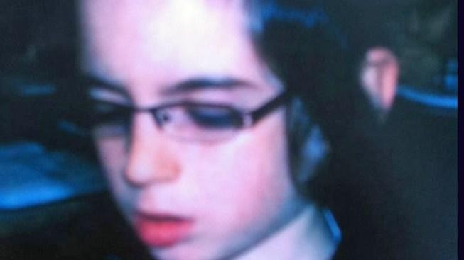 Singer Writing Song in Brooklyn Boy's Memory