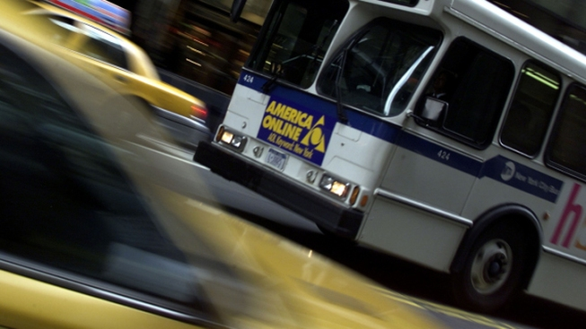 Bus Drivers, MTA Employees, Arrested for False Licenses