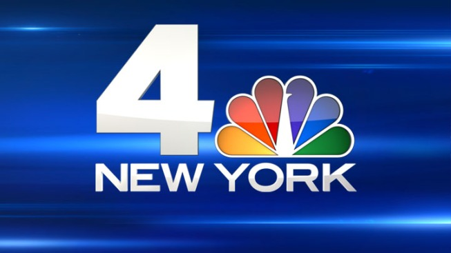 Lineup Changes for NBC 4 New York Starting This Week