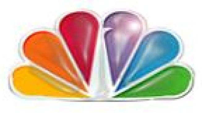 Marking 85 Years of NBC